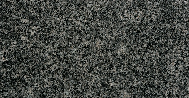 Marble And Granite Counters By Marco Jette Llc North