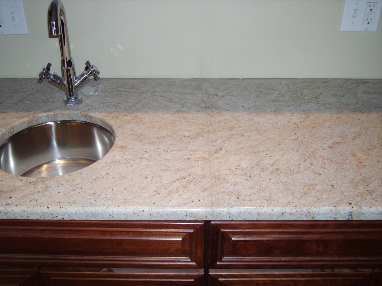 care photo countertops countertop midwest gallery kitchen of design granite