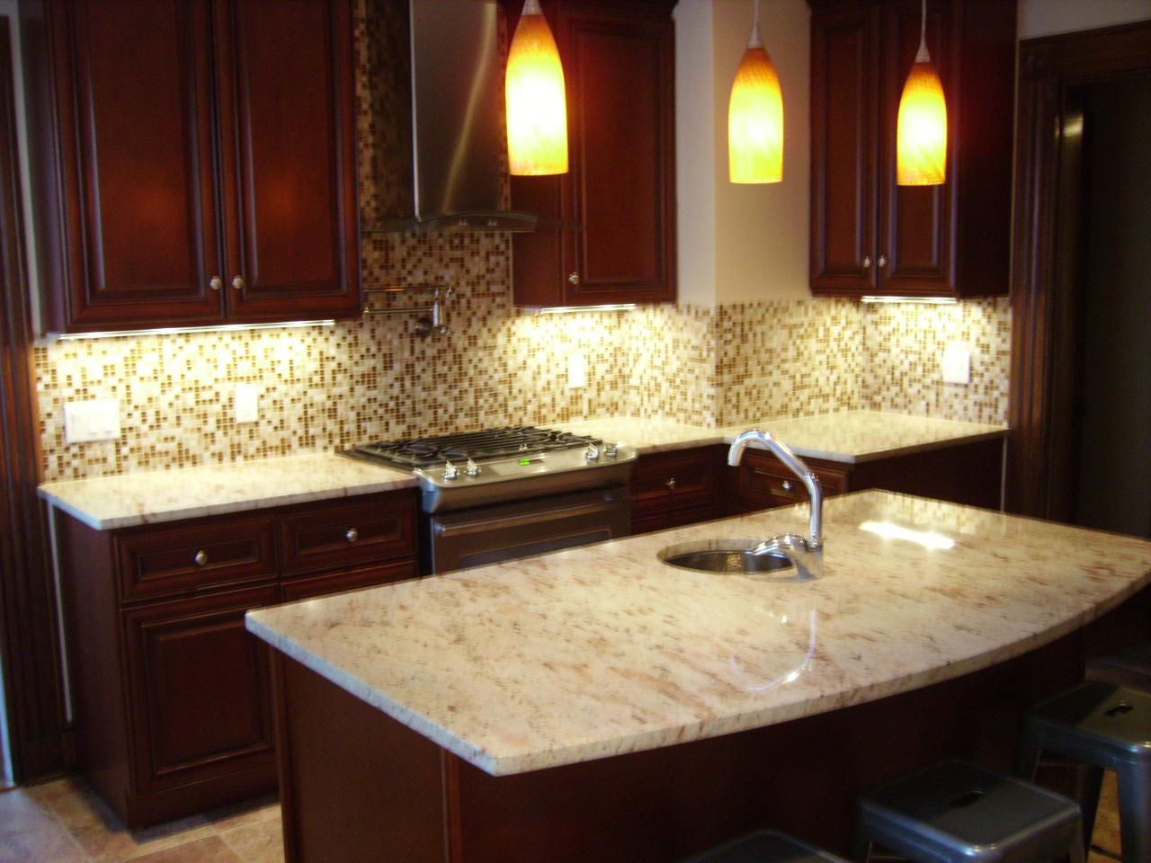 result countertop consider that counter kitchen countertops related to specifications c for granite image you may tops