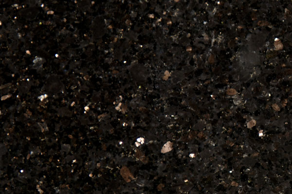 Dark Brown Granite Types : Marble and granite counters by marco jette llc
