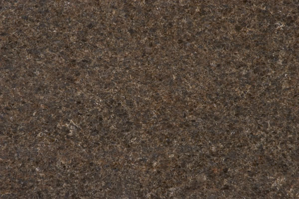 Paradiso Granite Persian Blue Brown Picasso